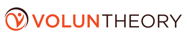 voluntheory logo